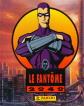 fantome2040.jpg